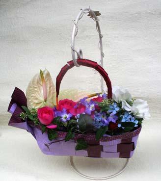 花ギフト|フラワーギフト|誕生日 花|カノシェ話題|スタンド花|ウエディングブーケ|花束|花屋|SEKINESANBAG