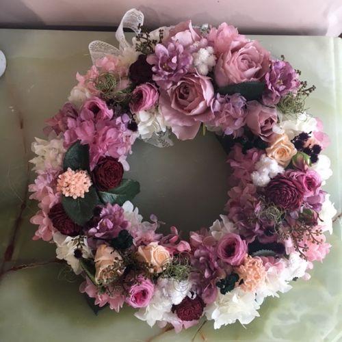 花ギフト|フラワーギフト|誕生日 花|カノシェ話題|スタンド花|ウエディングブーケ|花束|花屋|IMG_2626