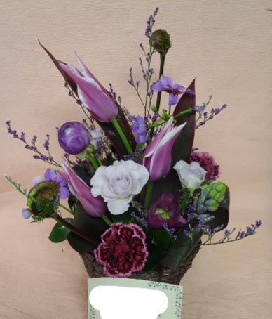 花ギフト|フラワーギフト|誕生日 花|カノシェ話題|スタンド花|ウエディングブーケ|花束|花屋|BARAD