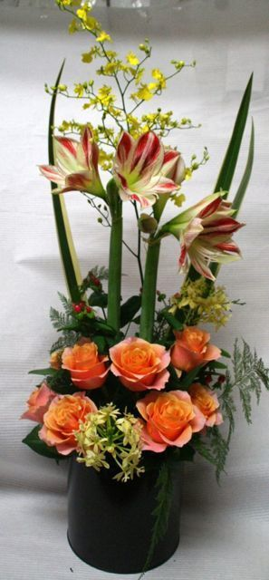 花ギフト|フラワーギフト|誕生日 花|カノシェ話題|スタンド花|ウエディングブーケ|花束|花屋|e6