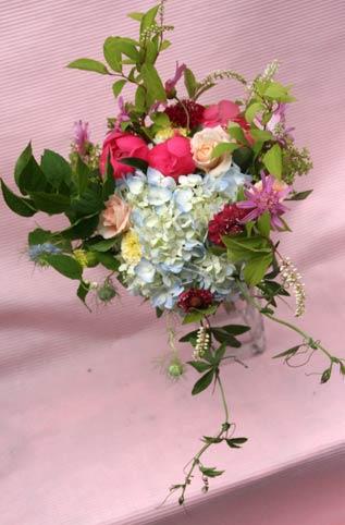 花ギフト|フラワーギフト|誕生日 花|カノシェ話題|スタンド花|ウエディングブーケ|花束|花屋|IMG_7664