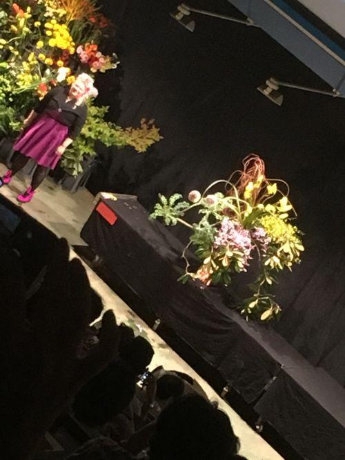 花ギフト|フラワーギフト|誕生日 花|カノシェ話題|スタンド花|ウエディングブーケ|花束|花屋|IMG_2402