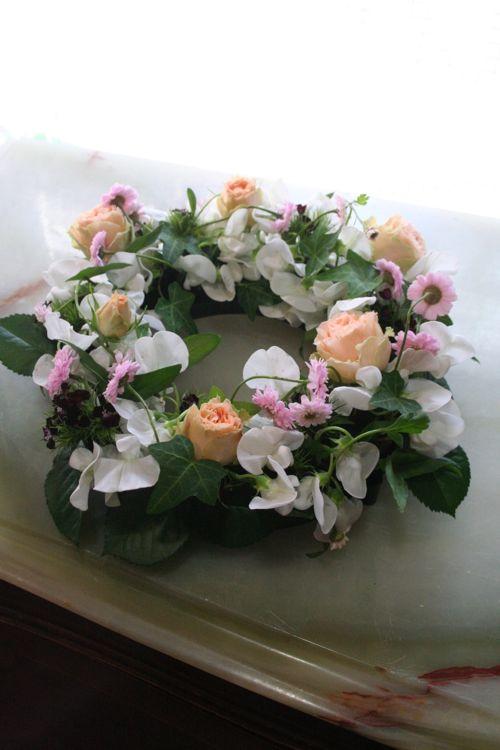 花ギフト|フラワーギフト|誕生日 花|カノシェ話題|スタンド花|ウエディングブーケ|花束|花屋|IMG_2846