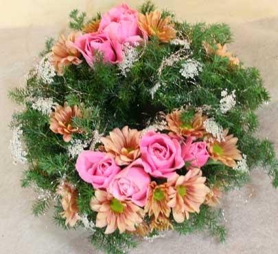 花ギフト|フラワーギフト|誕生日 花|カノシェ話題|スタンド花|ウエディングブーケ|花束|花屋|きぬよさん
