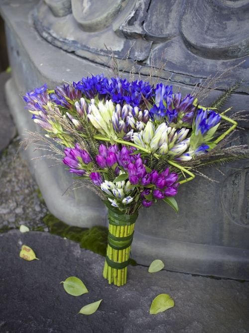花ギフト|フラワーギフト|誕生日 花|カノシェ話題|スタンド花|ウエディングブーケ|花束|花屋|4_handtied