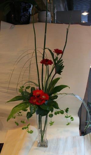 花ギフト|フラワーギフト|誕生日 花|カノシェ話題|スタンド花|ウエディングブーケ|花束|花屋|1kayoko