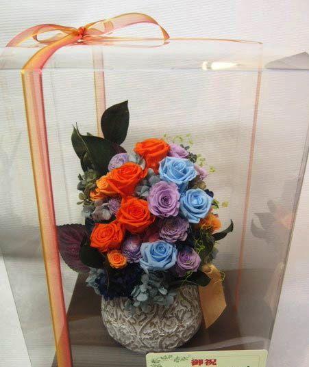 花ギフト|フラワーギフト|誕生日 花|カノシェ話題|スタンド花|ウエディングブーケ|花束|花屋|50968
