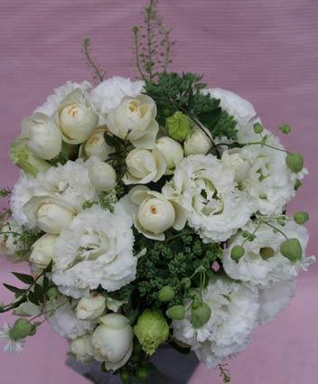 花ギフト|フラワーギフト|誕生日 花|カノシェ話題|スタンド花|ウエディングブーケ|花束|花屋|代々木