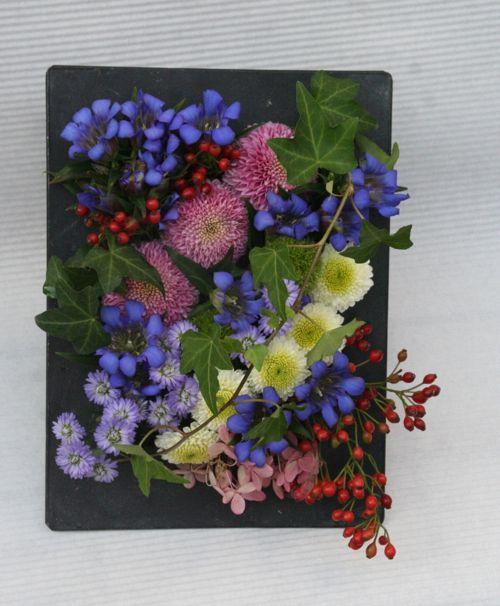 花ギフト|フラワーギフト|誕生日 花|カノシェ話題|スタンド花|ウエディングブーケ|花束|花屋|IMG_1893