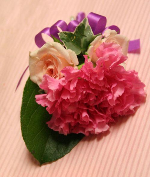 花ギフト|フラワーギフト|誕生日 花|カノシェ話題|スタンド花|ウエディングブーケ|花束|花屋|IMG_1199