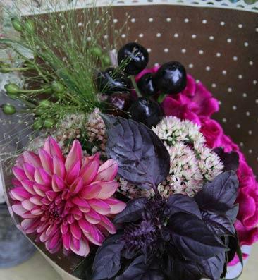 花ギフト|フラワーギフト|誕生日 花|カノシェ話題|スタンド花|ウエディングブーケ|花束|花屋|IMG_9481