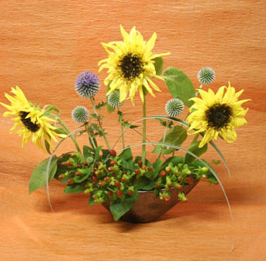 花ギフト|フラワーギフト|誕生日 花|カノシェ話題|スタンド花|ウエディングブーケ|花束|花屋|fukayakasan