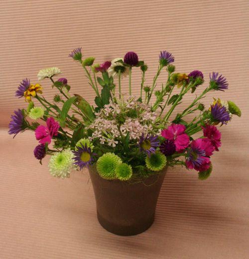花ギフト|フラワーギフト|誕生日 花|カノシェ話題|スタンド花|ウエディングブーケ|花束|花屋|IMG_2116