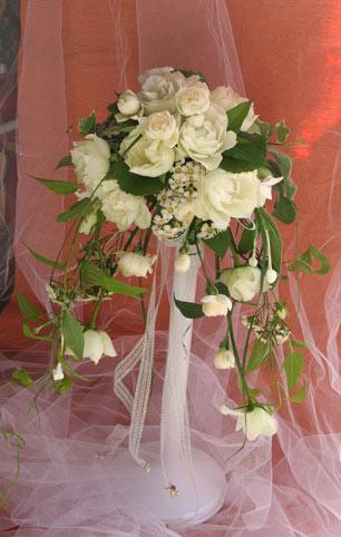 花ギフト|フラワーギフト|誕生日 花|カノシェ話題|スタンド花|ウエディングブーケ|花束|花屋|ブル1