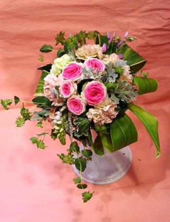 花ギフト|フラワーギフト|誕生日 花|カノシェ話題|スタンド花|ウエディングブーケ|花束|花屋|hanaechan-bu