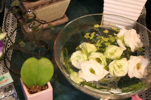 花ギフト|フラワーギフト|誕生日 花|カノシェ話題|スタンド花|ウエディングブーケ|花束|花屋|水