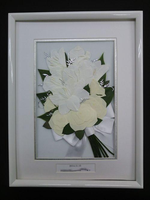 花ギフト|フラワーギフト|誕生日 花|カノシェ話題|スタンド花|ウエディングブーケ|花束|花屋|11月15日挙式 様