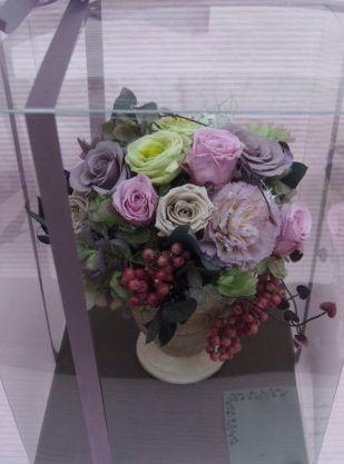 花ギフト|フラワーギフト|誕生日 花|カノシェ話題|スタンド花|ウエディングブーケ|花束|花屋|51424