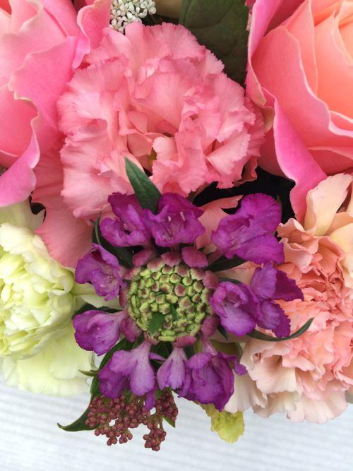花ギフト|フラワーギフト|誕生日 花|カノシェ話題|スタンド花|ウエディングブーケ|花束|花屋|IMG_8929