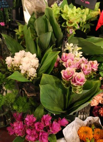 花ギフト|フラワーギフト|誕生日 花|カノシェ話題|スタンド花|ウエディングブーケ|花束|花屋|IMG_8263