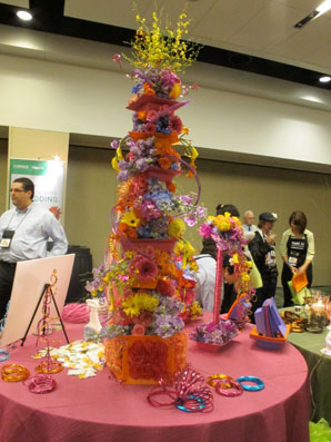 花ギフト|フラワーギフト|誕生日 花|カノシェ話題|スタンド花|ウエディングブーケ|花束|花屋|COLOR