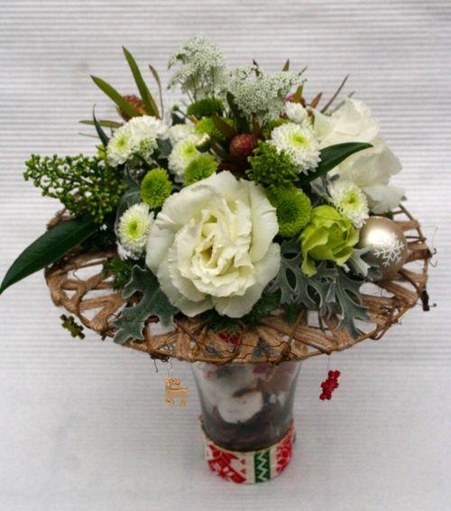 花ギフト|フラワーギフト|誕生日 花|カノシェ話題|スタンド花|ウエディングブーケ|花束|花屋|IMG_2313