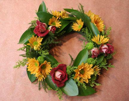 花ギフト|フラワーギフト|誕生日 花|カノシェ話題|スタンド花|ウエディングブーケ|花束|花屋|かずえさん3