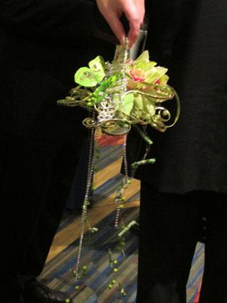 花ギフト|フラワーギフト|誕生日 花|カノシェ話題|スタンド花|ウエディングブーケ|花束|花屋|sinbityou