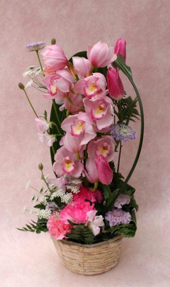 花ギフト|フラワーギフト|誕生日 花|カノシェ話題|スタンド花|ウエディングブーケ|花束|花屋|2015_sp_a4