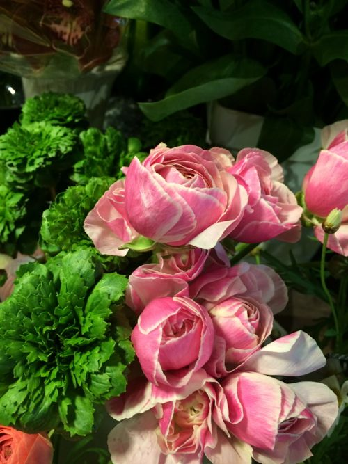 花ギフト|フラワーギフト|誕生日 花|カノシェ話題|スタンド花|ウエディングブーケ|花束|花屋|IMG_9168