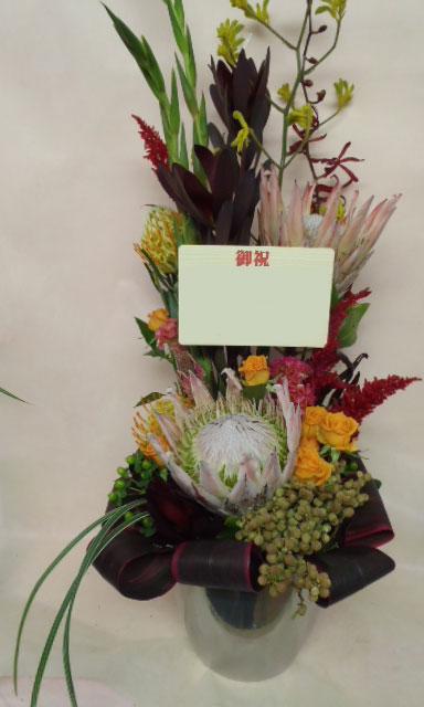 花ギフト|フラワーギフト|誕生日 花|カノシェ話題|スタンド花|ウエディングブーケ|花束|花屋|ジュンアース