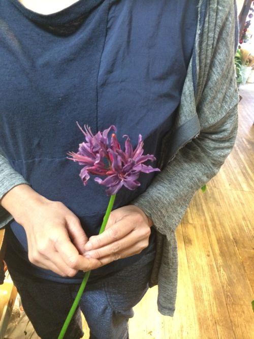 花ギフト|フラワーギフト|誕生日 花|カノシェ話題|スタンド花|ウエディングブーケ|花束|花屋|IMG_7305