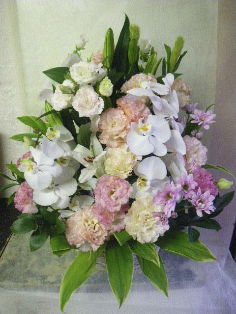 花ギフト|フラワーギフト|誕生日 花|カノシェ話題|スタンド花|ウエディングブーケ|花束|花屋|こちょう