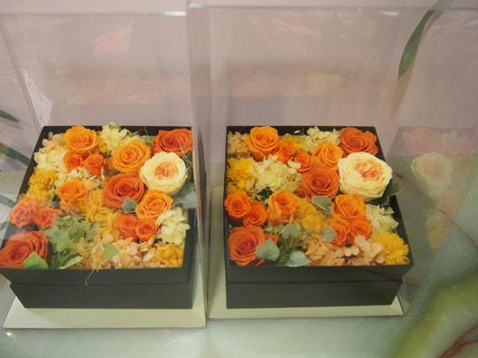 花ギフト|フラワーギフト|誕生日 花|カノシェ話題|スタンド花|ウエディングブーケ|花束|花屋|P3268827