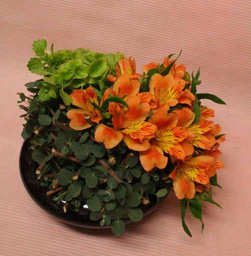 花ギフト|フラワーギフト|誕生日 花|カノシェ話題|スタンド花|ウエディングブーケ|花束|花屋|IMG_0508