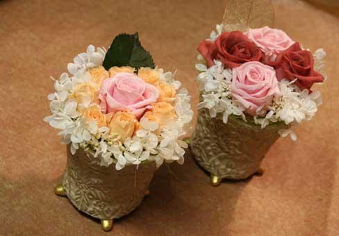 花ギフト|フラワーギフト|誕生日 花|カノシェ話題|スタンド花|ウエディングブーケ|花束|花屋|磯山さんプリ
