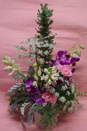 花ギフト|フラワーギフト|誕生日 花|カノシェ話題|スタンド花|ウエディングブーケ|花束|花屋|宮澤さん