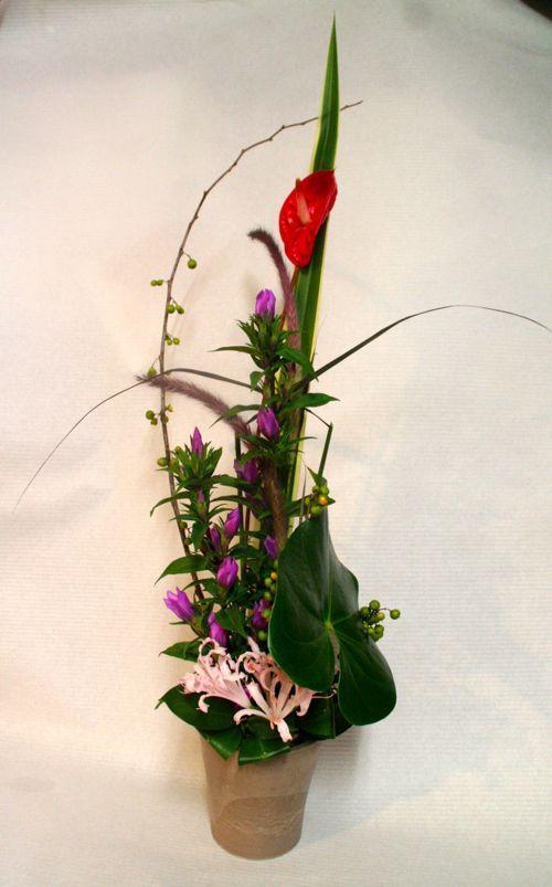 花ギフト|フラワーギフト|誕生日 花|カノシェ話題|スタンド花|ウエディングブーケ|花束|花屋|IMG_1425