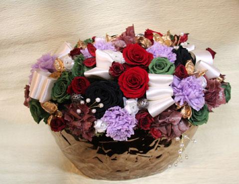 花ギフト|フラワーギフト|誕生日 花|カノシェ話題|スタンド花|ウエディングブーケ|花束|花屋|かよこ せんびきやさん