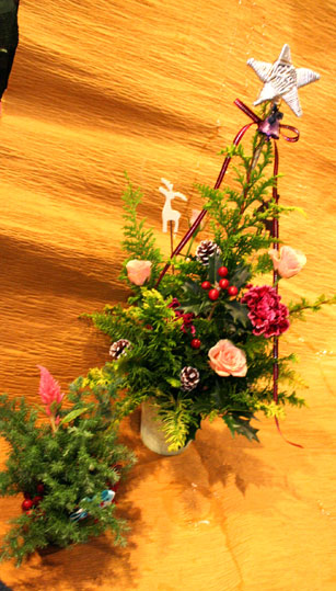 花ギフト|フラワーギフト|誕生日 花|カノシェ話題|スタンド花|ウエディングブーケ|花束|花屋|nagayamasan-x