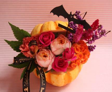 花ギフト|フラワーギフト|誕生日 花|カノシェ話題|スタンド花|ウエディングブーケ|花束|花屋|00b3aa61
