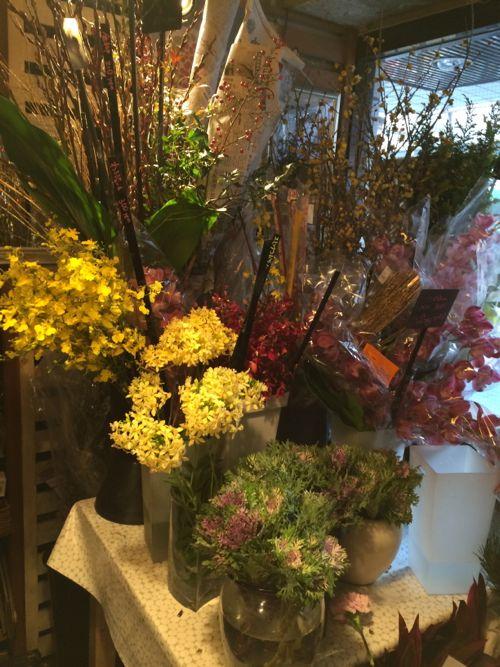 花ギフト|フラワーギフト|誕生日 花|カノシェ話題|スタンド花|ウエディングブーケ|花束|花屋|IMG_8652