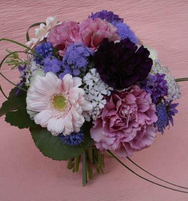 花ギフト|フラワーギフト|誕生日 花|カノシェ話題|スタンド花|ウエディングブーケ|花束|花屋|hosobuchisan-p