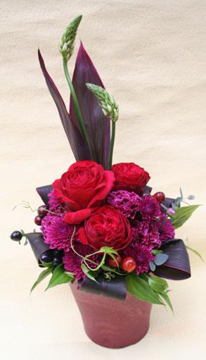 花ギフト|フラワーギフト|誕生日 花|カノシェ話題|スタンド花|ウエディングブーケ|花束|花屋|wine