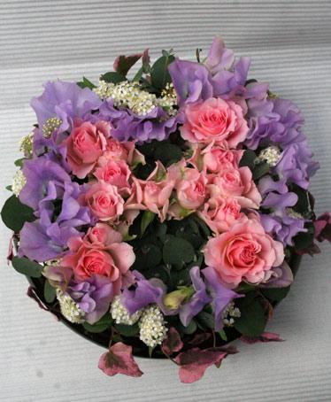 花ギフト|フラワーギフト|誕生日 花|カノシェ話題|スタンド花|ウエディングブーケ|花束|花屋|IMG_2594