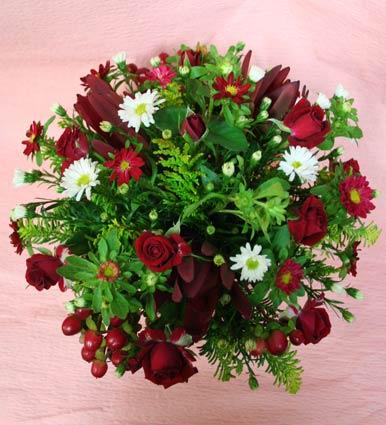 花ギフト|フラワーギフト|誕生日 花|カノシェ話題|スタンド花|ウエディングブーケ|花束|花屋|16日体験