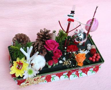 花ギフト|フラワーギフト|誕生日 花|カノシェ話題|スタンド花|ウエディングブーケ|花束|花屋|renkun