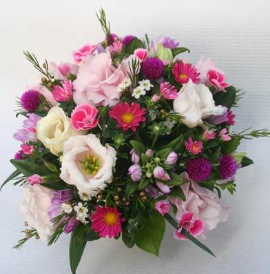 花ギフト|フラワーギフト|誕生日 花|カノシェ話題|スタンド花|ウエディングブーケ|花束|花屋|IMG_1286