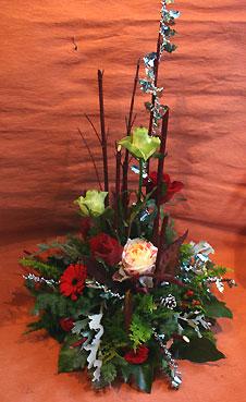 花ギフト|フラワーギフト|誕生日 花|カノシェ話題|スタンド花|ウエディングブーケ|花束|花屋|kimiesan-centa-