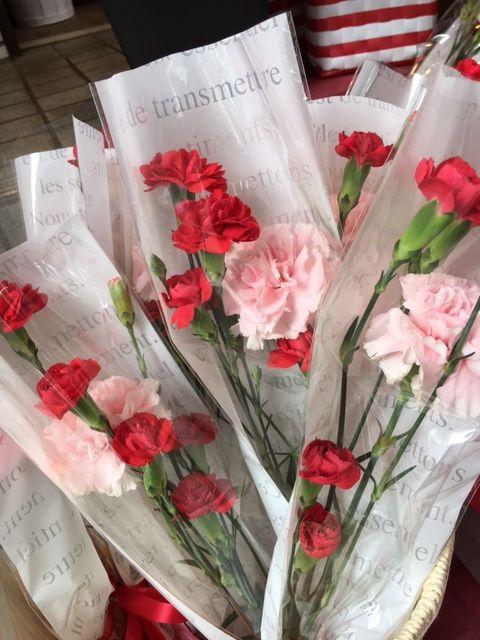 花ギフト|フラワーギフト|誕生日 花|カノシェ話題|スタンド花|ウエディングブーケ|花束|花屋|IMG_1130(1)